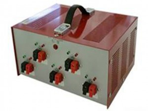ずぼら充電器カバー