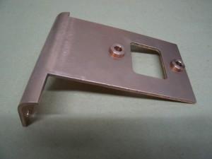 電気ボックス用カバー