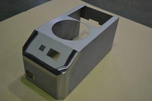 分析器用カバー
