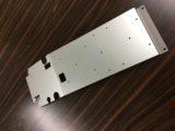 カバー・筐体・BOX 全般へのベンダー加工