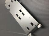 照明用基板取付板
